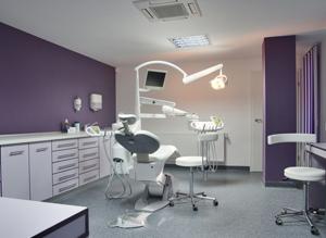 expertiza-mai-multor-dentisti-pentru-pacient