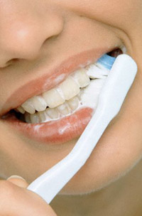 Качественная гигиена - это здоровье зубов